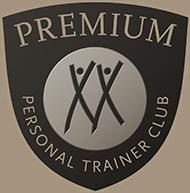 Personal Trainer Chemnitz