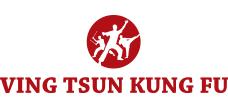 Ving Tsun und Selbstverteidigung, Ving Tsun Kung Fu Schule Chemnitz