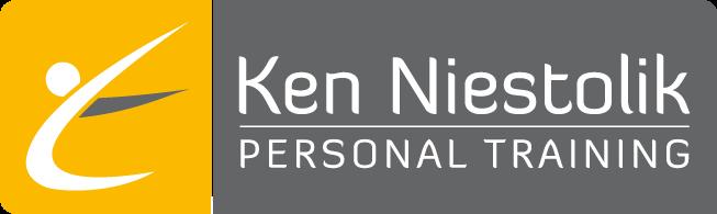 Personal Training in Leipzig mit Ken Niestolik